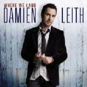 Damien Leith - Where We Land - Zortam Music
