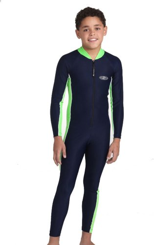 "boys uv suits Look through our range of fun boys UV suits, ideal for optimal sun protection! [prdctfltr_sc_products preset=""Boy's UV suits Size"" rows=6 columns=3 product_cat=""uv-suit""]."
