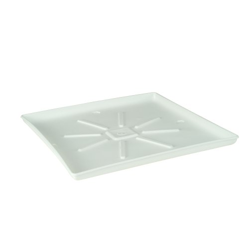 Whirlpool 8212526 Washer Tray, White (Dishwasher Drain Pan compare prices)