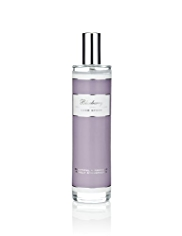 Blueberry Room Spray 100ml