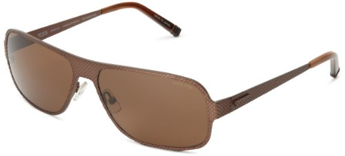 Tumi-Brooklyn-BRKLBRO60-Polarized-Wayfarer-SunglassesBrown60-mm