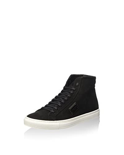 Antony Morato Sneaker  [Nero]