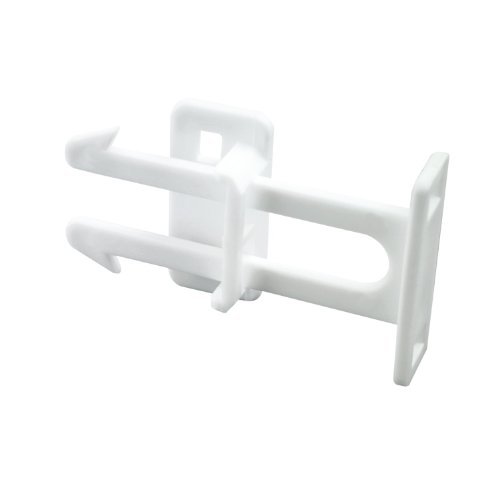 Drawer Safety Latches front-588136