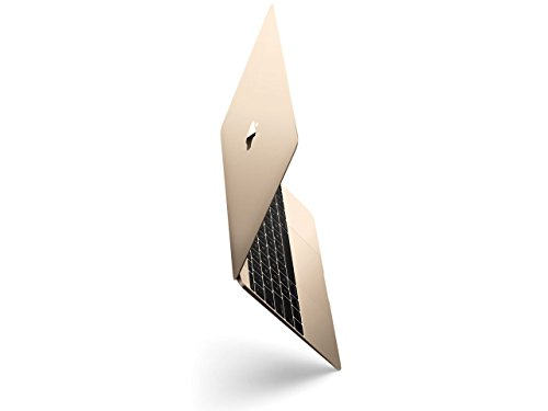 MacBook (12-inch/1.1GHz Dual Core Inte...