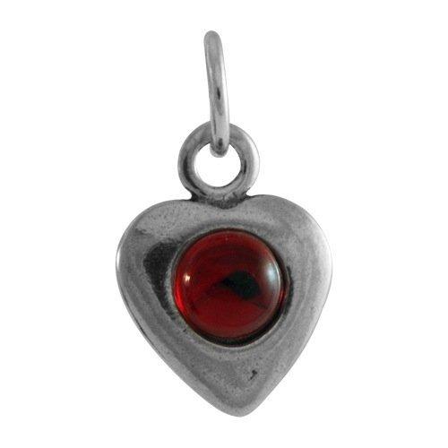 charm-coeur-en-argent-925-1000-et-cristal-rouge