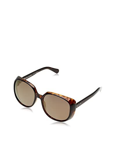 Marc Jacobs Occhiali da sole MJ 564/S (58 mm) Avana