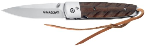 Magnum Sleekster Knife