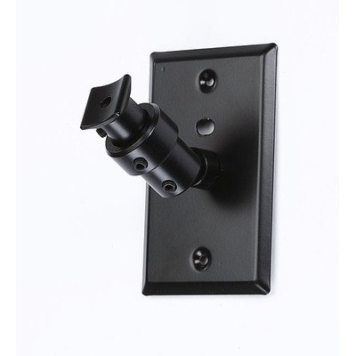 Home Theater Theaterpinpoint Wired Speaker Ceiling Am20b Home Wall Mount