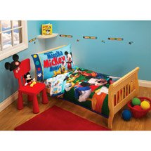 baby products nursery bedding toddler bedding bedding sets