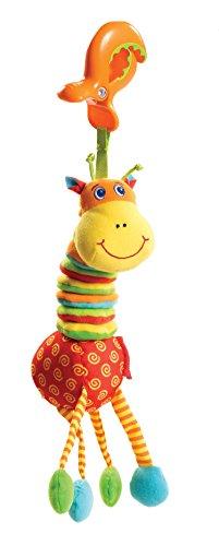Tiny-Love-Tiny-Smarts-Jittering-Activity-Toy-Giraffe