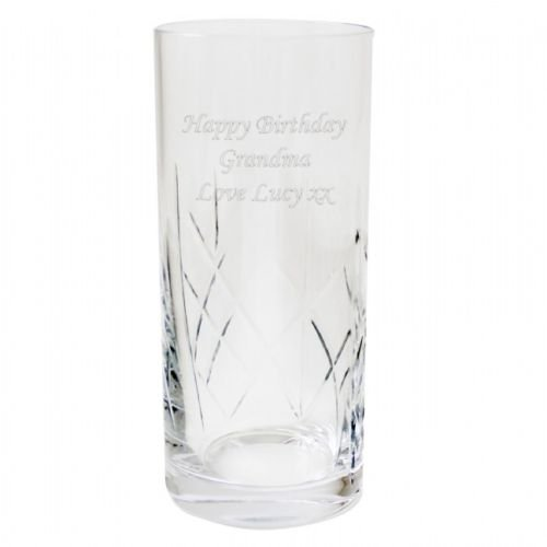 personalised-engraved-heavy-tall-cut-crystal-glass-with-50-ml-miniature-absolut-vodka-in-silk-lined-