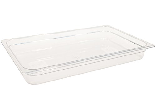 rubbermaid-1-100-mm-13-l-color-transparente-size-1-1-65-mm-85-litre