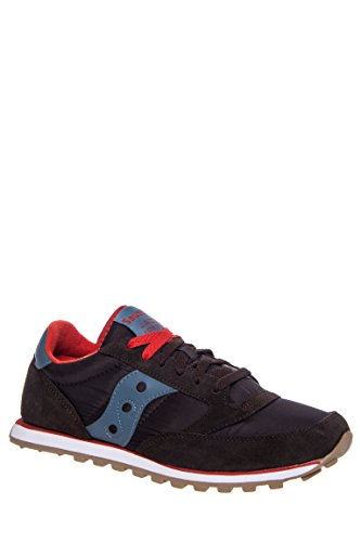 Men's Jazz Low Pro Sneaker