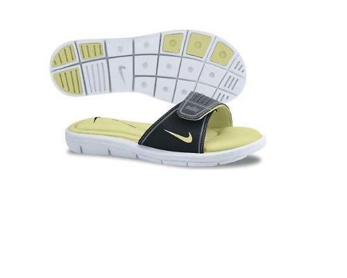 Cheap Nike Wmns Comfort Slide 360883-012 (12) (360883-012)