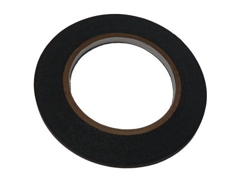 3-rolls-of-black-draping-tape