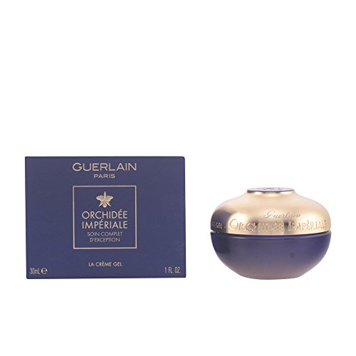 GUERLAIN ORCHIDEE IMPERIALE Creme Gel 30 ml thumbnail