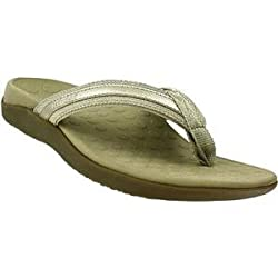 Orthaheel Tide Fashion Sandals