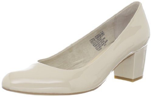 ROCKPORT 乐步 Phaedra  女款高跟鞋 $27.7+$5.97(约¥210)