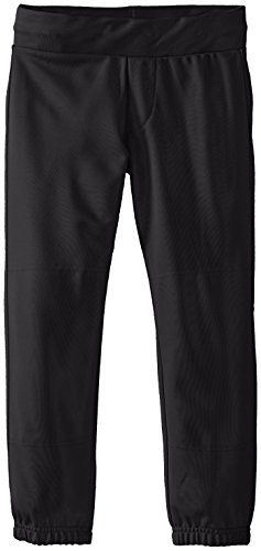 Easton Girls' Zone Pant (3 Colors)