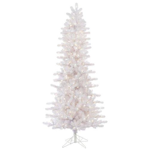 400 Led Christmas Lights
