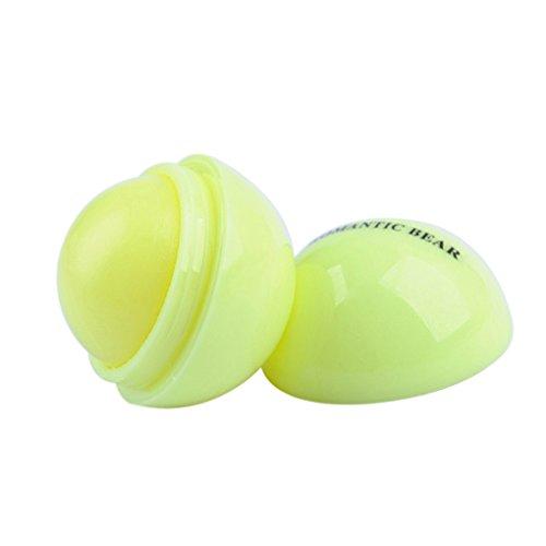 elenxs-beauty-zubehor-6-farben-kugel-naturliche-organische-verschonern-lippenbalsam-lippenpflege-cha