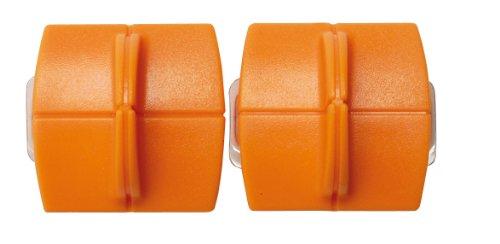 fiskars-lame-dritte-per-tagliacarte-rivestimento-in-titanio-confezione-da-2-multicolore