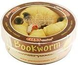 Giant Microbes Bookworm (Anobium punctatum) Petri Dish