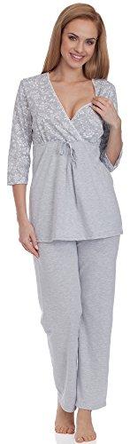be-mammy-donna-pigiama-per-allattamento-be20-121