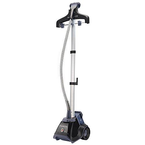 rowenta-is6200-1500-watt-full-size-garment-steamer