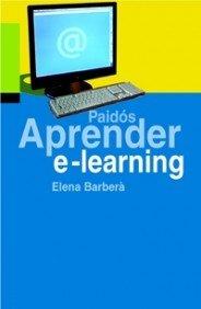 Aprender e-learning (Aprender (paidos))