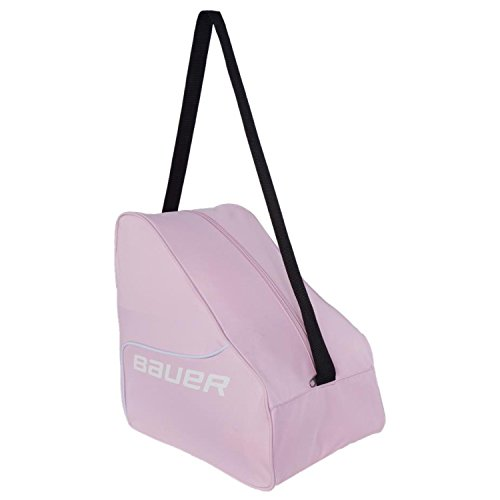 bauer-s14-ice-hockey-firgure-skates-bag-pink-one-size