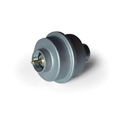 Mr Heater F273699 Heater Fuel Filter