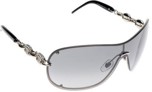 Gucci GG4231/S QNE VK 99 Womens Sunglasses