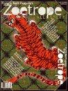 Zoetrope All Story Vol. 3 No. 1