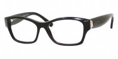 Balenciaga BALENCIAGA 0074 color ITH00 Eyeglasses