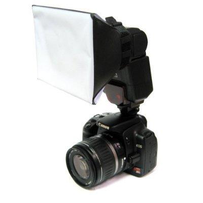 mini-universal-studio-soft-box-flash-diffuser-for-canon-nikon-olympus-pentax-sony-sigma-minolta-metz