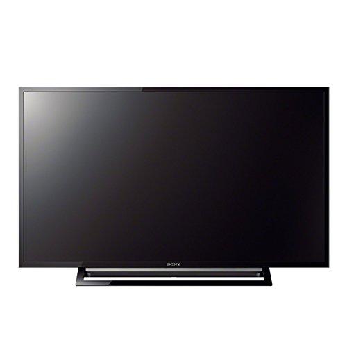 Sony KDL-40R480B 40 -inch LCD 1080 pixels 100 Hz TV