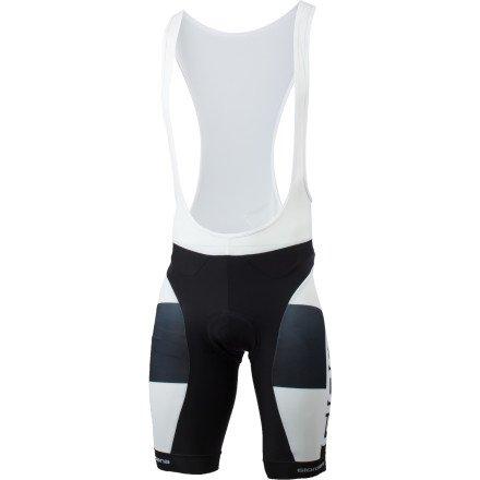Buy Low Price Giordana Trade Bib Shorts (B006YPKFO6)