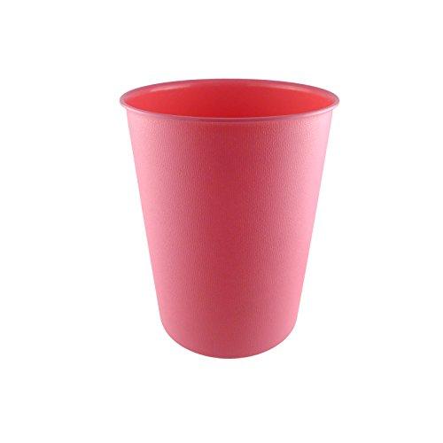 papelera-de-colores-assorting-ideal-para-el-hogar-y-oficinas-de-225-diametro-x-28-cm-aprox-plastico-