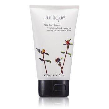 jurlique-rose-body-cream-150ml