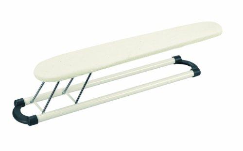 Brabantia Sleeve Board, 60 x 10cm - White Frame