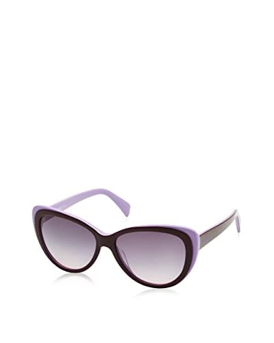 Just Cavalli Gafas de Sol JC675S (58 mm) Violeta