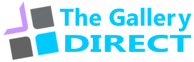 thegallerydirect.com
