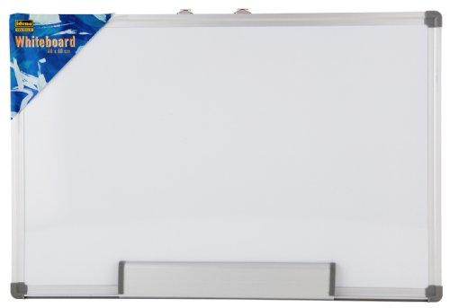 idena-568019-tableau-blanc-env-40-x-60-cm-import-allemagne