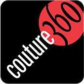 couture-360-gift-card-250