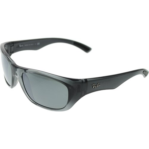 56ec2b3d5d9 ... canada ray ban 4177 621 40 review 6fddc 42816 promo code for sunglasses  ray ban rb 4177 ...