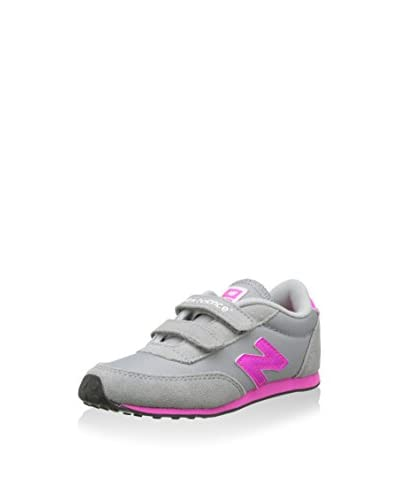 New Balance Zapatillas Ke410Yki