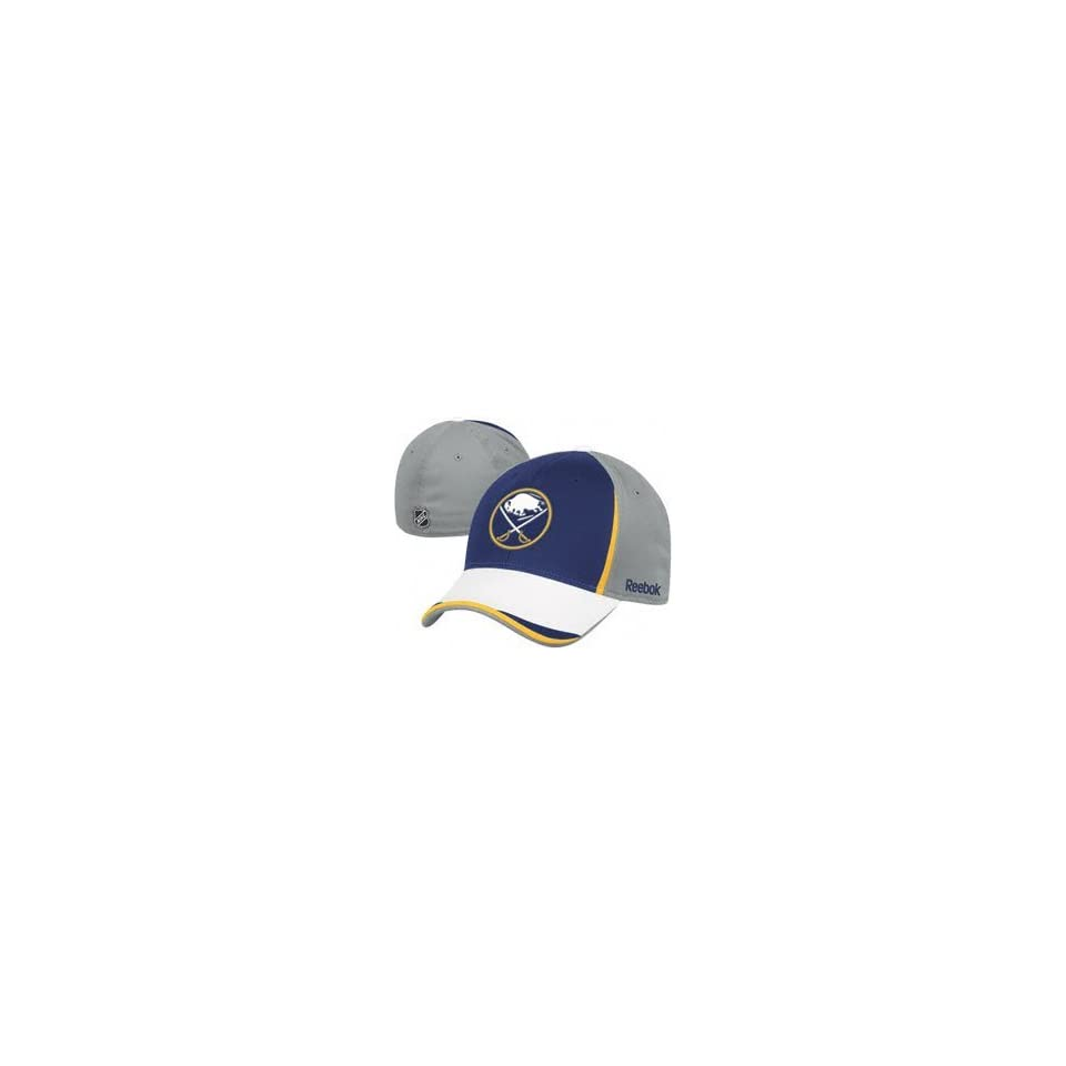 Buffalo Sabres 2010 Draft Day Cap L XL on PopScreen bccee181c
