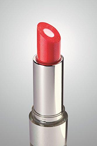 extreme lips glam trattamento + colore n.52 bright poppy