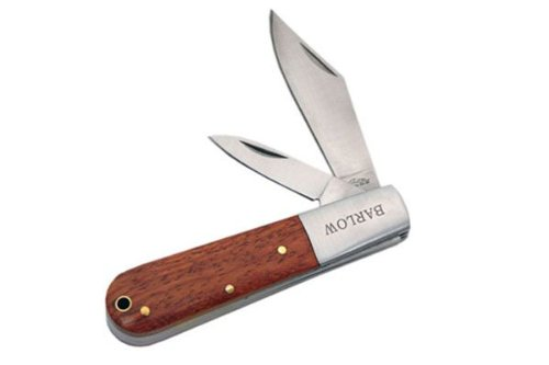 New Excellent Quality Hardwood Barlow